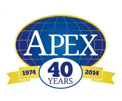 Apex_40thAnniversary
