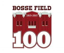 BosseField_100