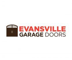 EvansvilleGarageDoors
