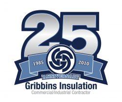Gribbins_25thAnniversary