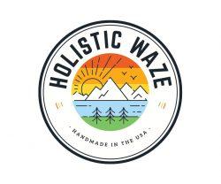 HolisticWaze