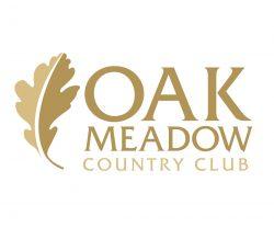 OakMeadowCC