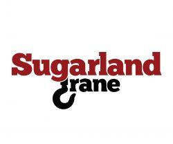 SugarlandCrane