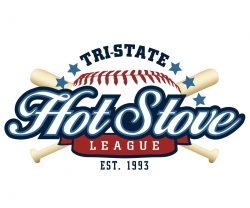 TriStateHotStoveLeague