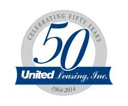 UnitedLeasing_logo