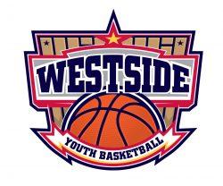 WestsideYBB